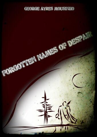 File:Forgotten Names of Despair Cover .jpg
