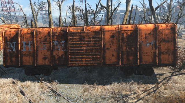 File:Nh&m-railcar.jpg