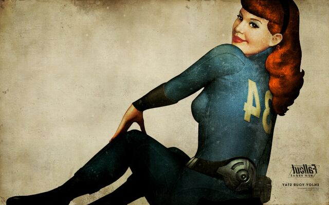 File:Vault girl pinup inverted.jpg