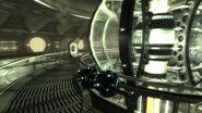 DLC05testCoreOverhaul 2