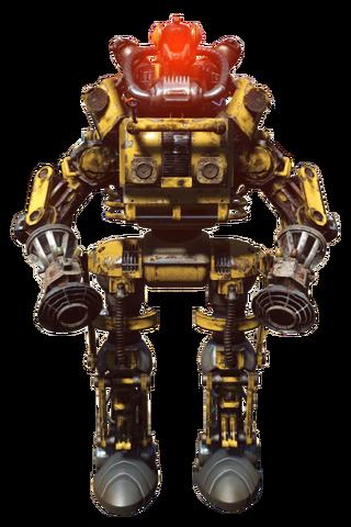 File:FO4AUT Cybermech Junkbot.png