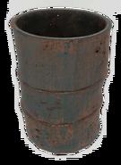 Fo4-bonfire-barrel3
