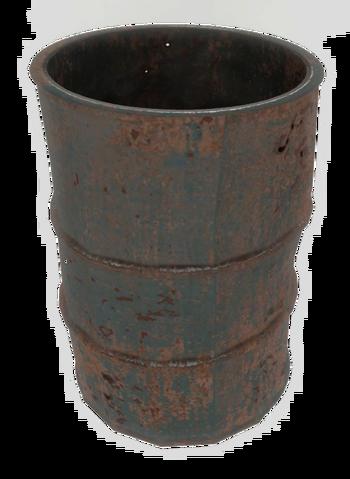 File:Fo4-bonfire-barrel3.png