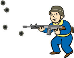 Fo4 Commando.png