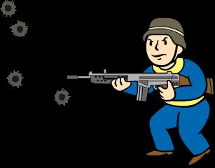 File:Fo4 Commando.png
