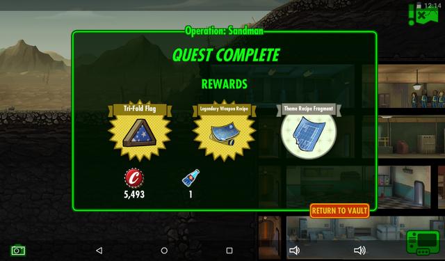 File:Operation Sandman Rewards.png