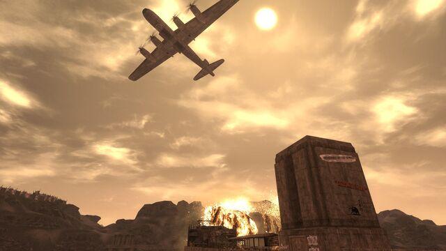 File:B29 fly-over 2nd Battle Hoover Dam 2.jpg