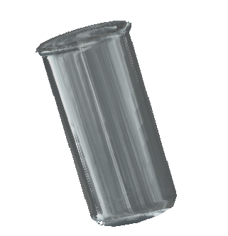 File:Thin beaker.png