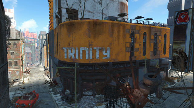 File:TrinityTower-Base-Fallout4.jpg
