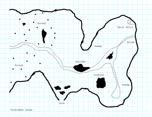 File:VB DD05 map Forbidden Lands.png