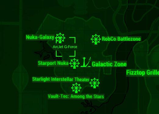 File:ArcjetGForce-Map-NukaWorld.jpg