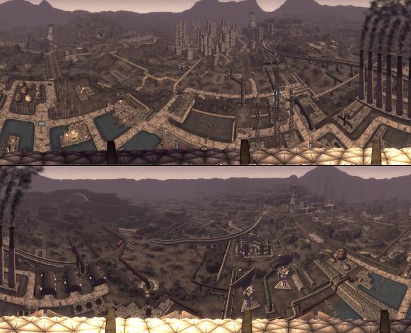 File:Big MT panorama.png