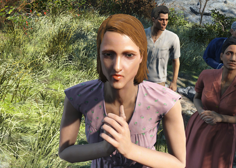 File:FO4 Miss Rosa.png