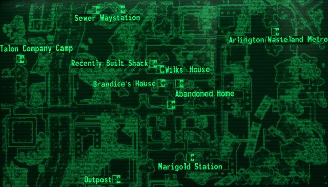 File:Grayditch loc map.jpg