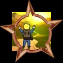 File:Badge-1221-0.png
