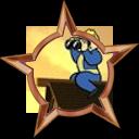 File:Badge-1221-1.png