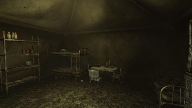 File:Calebs tent interior.jpg