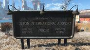 BostonAirport-Sign-Fallout4