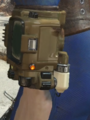 Fo4 Pip-Boy vacuum tube.png