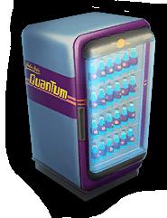 File:FoS Nuka-Cola Quantum fridge.png