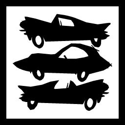 File:Icon junkyard.png