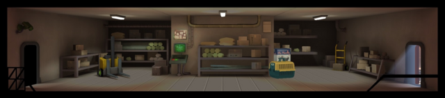 File:Storage room lvl1 3 rooms.png