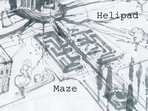 File:VB Maze.png