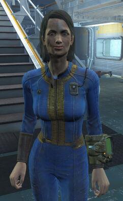 Vault81Resident-Fallout4