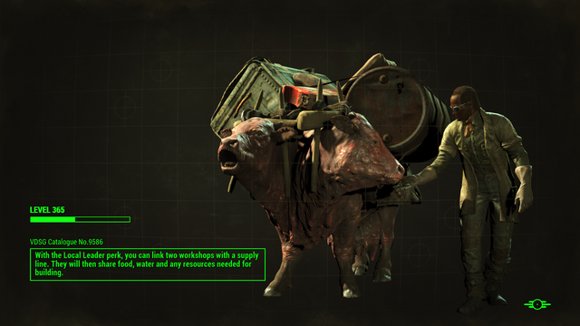 File:FO4 Supply line.png