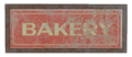 Fo4 sign16.png