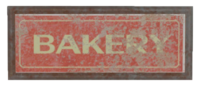 Fo4 sign16