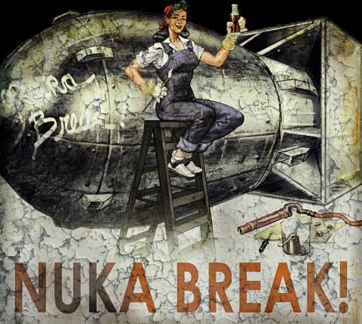 File:NukaBreak.png