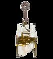BottleLantern5-FarHarbor.png