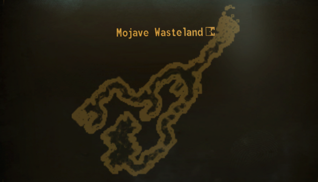 File:Coyote Mines local map.png