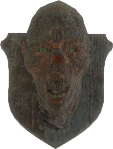 File:FO4-Mounted-Glowing-One-Head.png