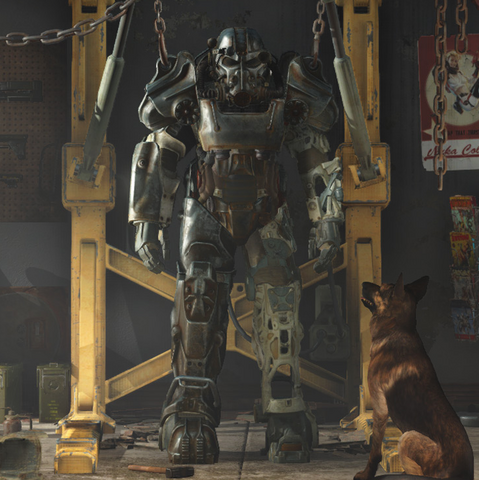 File:Fo4 T45d power armor trailer.png