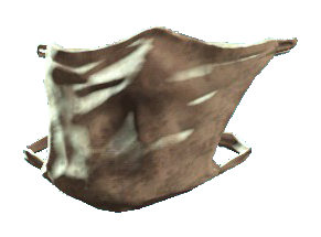 File:Fo4 surgical mask.png