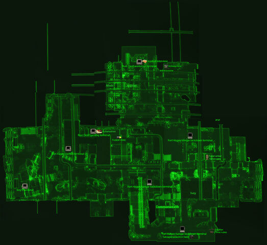 File:Fort Hagen satellite array local map.jpg