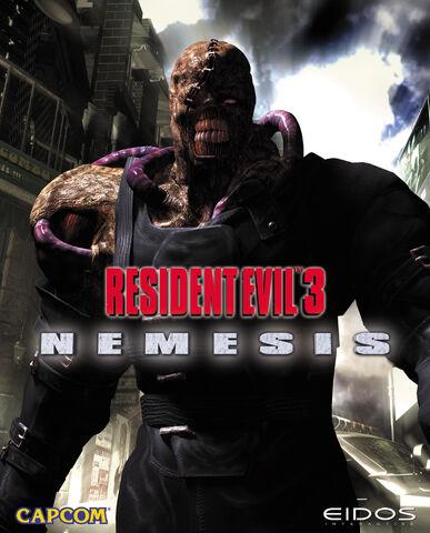 File:Resident-evil3.jpg