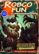 RobCo Fun - Grognak