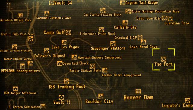 File:The Fort loc.jpg