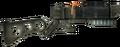 Tri-beam laser rifle 3.png