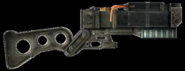 File:Tri-beam laser rifle 3.png