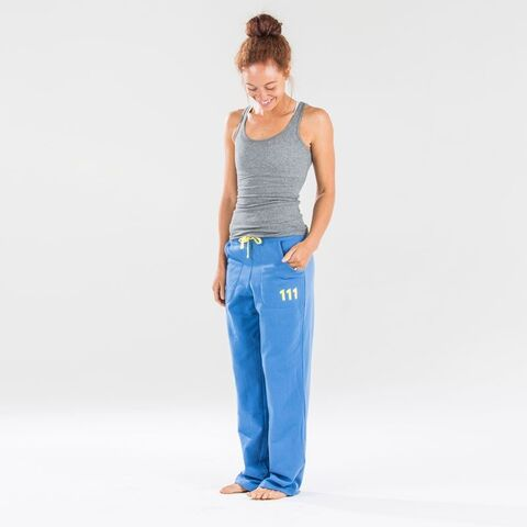 File:Xetc-fo-111loungepants-fem.jpg.pagespeed.ic. wB81HMK8W.jpg