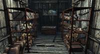 CranberryIslandShed-Interior-FarHarbor