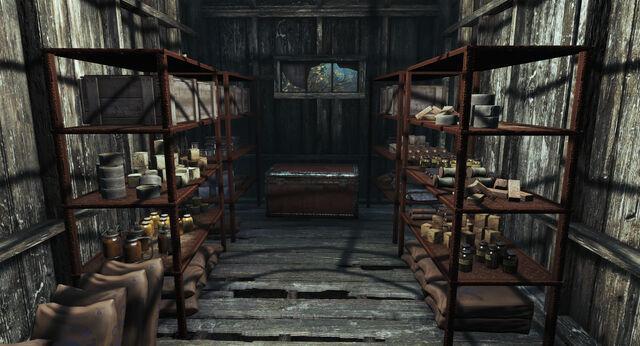 File:CranberryIslandShed-Interior-FarHarbor.jpg
