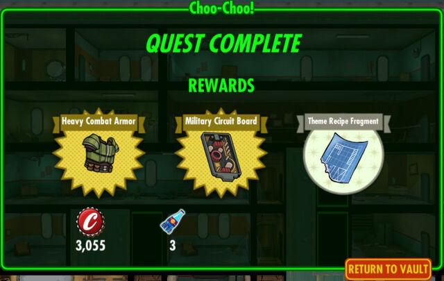 File:FoS Choo-Choo! rewards.jpg