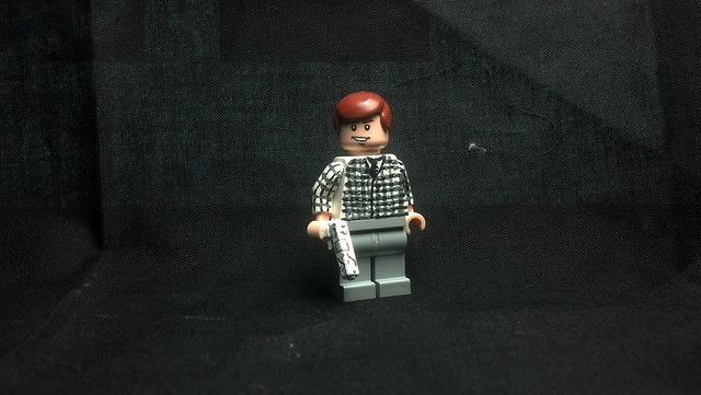 File:Lego2.jpg