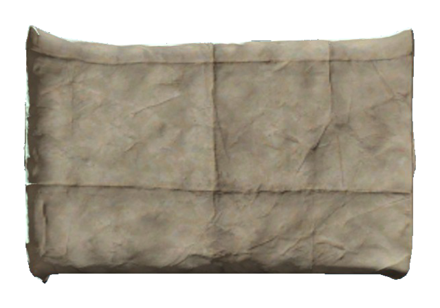 File:Newspaper note.png