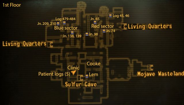 File:Vault 19 map 1st floor.png